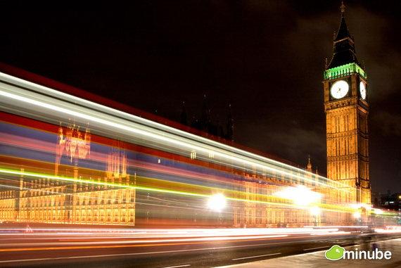 англия лондон достопримечательности