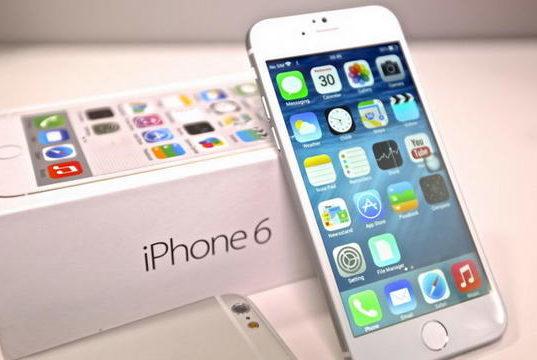 Турин первый фанат в очереди за IPhone 6