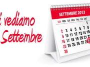 Турин что посмотреть сентябрь 2014 года