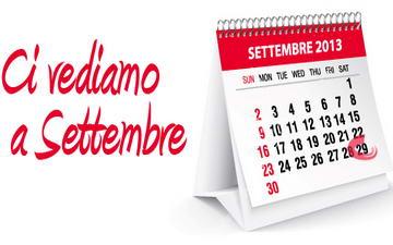 Что посмотреть в Турине в сентябре