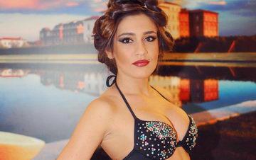 Турин конкурсы красоты и показы итальянской моды