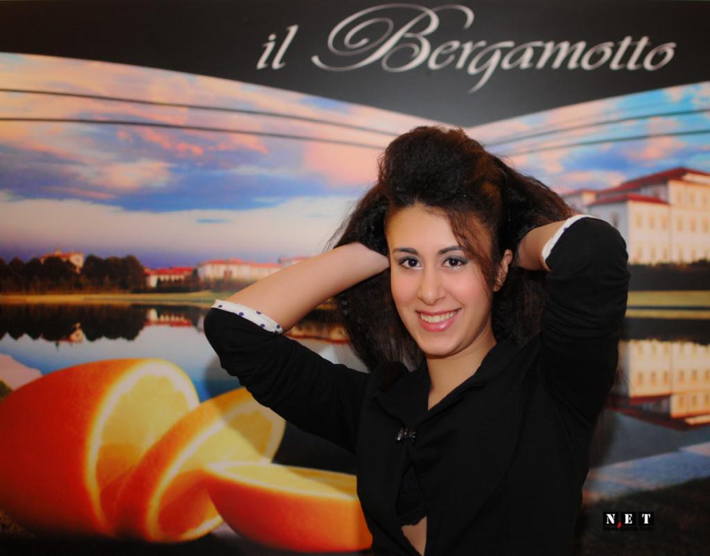 Riassetto Sara модель италия турин