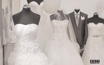 Свадебная ярмарка Италия Турин – Фото видео