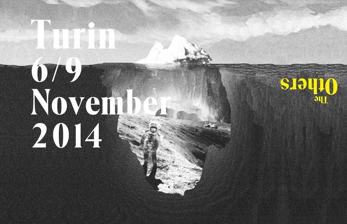 Что посмотреть в Турине ноябрь 2014 года куда сходить Развивай свою креативность