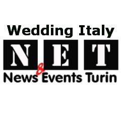 Ведущая свадеб в Италии организация свадьбы Италия