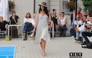 Модные итальянские тенденции высокая мода Италия