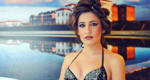 Concorso Miss Ragazza Fashion Venaria