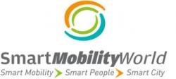 Мобильность смарт авто Турин
