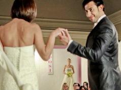 Свадебная ярмарка Италия Турин - Фото видео