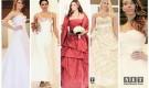 Свадьба в Италии романтическая мечта!