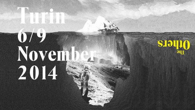 Что посмотреть в Турине ноябрь 2014 года куда сходить