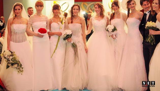 Свадьба в Италии все для ее проведения Италия Турин Турин события 2018 Италия.