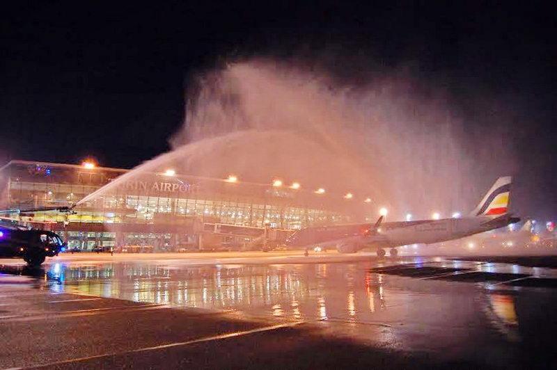 Аэропорт Турина прямой рейс Турин Кишинев