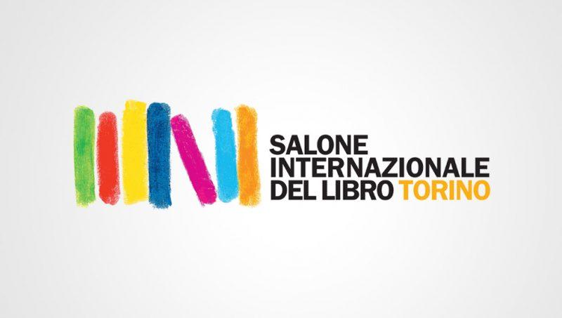 Книжная ярмарка фестиваль в Турине