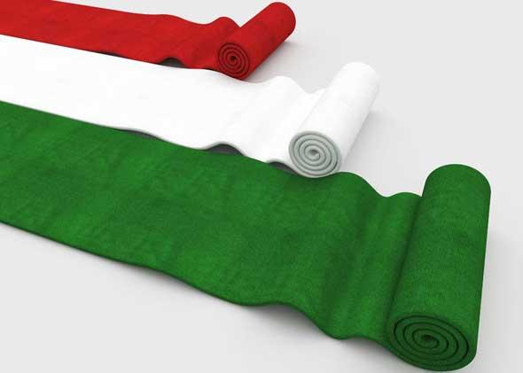 Итальянское гражданство онлайн! Получить итальянское гражданство онлайн пошаговая инструкция на картинках!