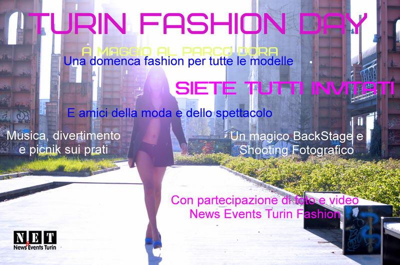 Moda Torino foto video Notizie Eventi Torino Рекомендуем посмотреть в мае Турин