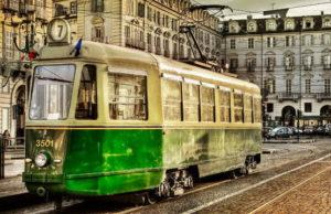 18 причин не ехать в Турин