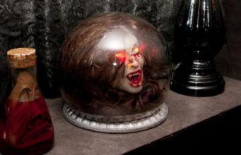 Дом Дьявола в Турине - магия и эзотерика Турина