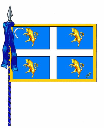 Turin-flag-goroda