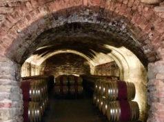 Лучший агротуризм в Италии - 10 лучших агротуристических мест Турина и Пьемонта