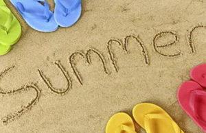 Что делать в августе Турин 2015 Путеводитель для местных