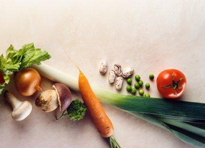 Веганы и вегетарианцы Турин италия
