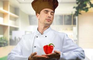 Веганские рестораны в Турине - Полный список всех веганских и вегетарианских ресторанов Турина и Пьемонта
