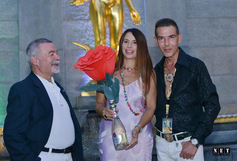 Kaushka Photography casting per Victoria's Secret Ilian Rachov