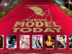 Кастинг Victoria's Secret в Турине возможность стать ангелами агенства