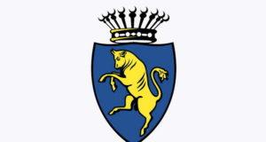 Сине-желтый Турин Италия - Почему цвета нашего города желтый и синий
