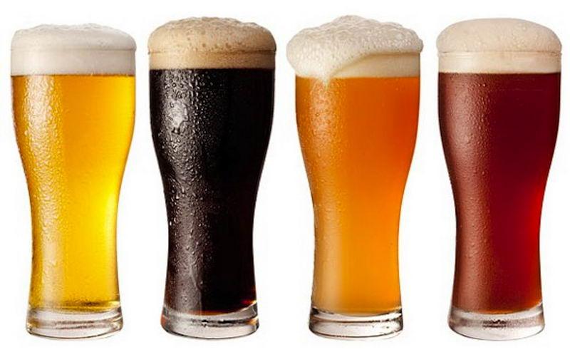 Пиво в Турине Лучший пивной бар в Турине путеводитель