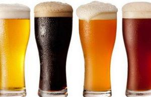 Пиво в Турине - 5 лучших ремесленных пивных бара Турина