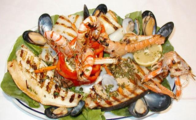 Итальянская кухня в Турине рестораны по доступной цене