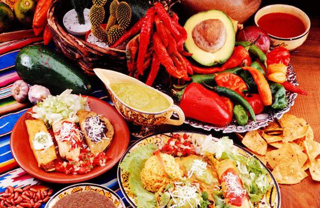 Перуанская кухня Турина перуанский ресторан в Италии Турине
