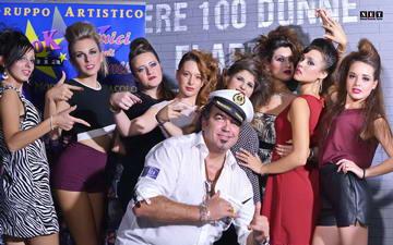 Fotografo a Torino professionalita moda italiana