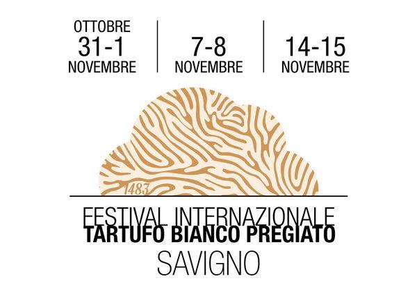 Белый трюфель Италия Пьемонт 2015