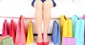 Шоппинг в Турине аутлеты Италия Гид по шоппингу в Турине: высокая мода, антиквариат, винтаж и торговые центры
