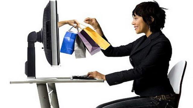 Интернет шоппинг в Италии по лучшим магазинам и аутлетам Италии.