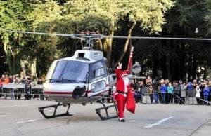Турине в декабре 2015, что посмотреть Ивенты событияв Турине в декабре - Любить город город Турин сообщи о событии!