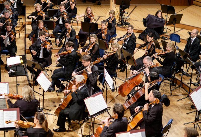 Турин бетховен концерты в Линготто