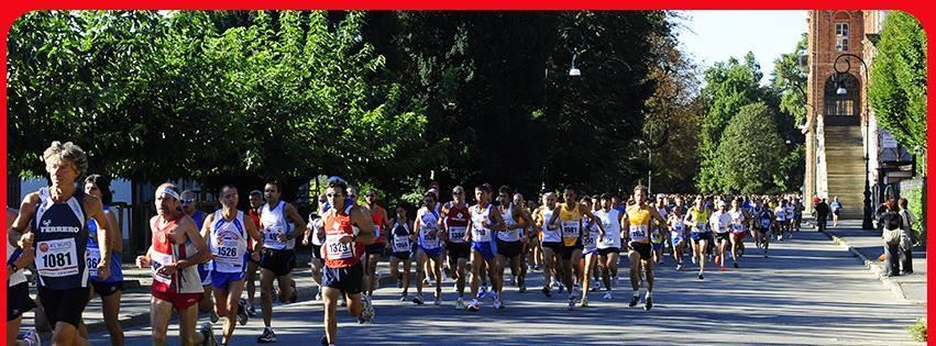 Turin-Half-Marathon