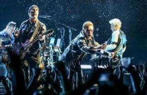 Концерты в Турине в 2016 - Афиши всех концертов которые пройдут в городе Турин