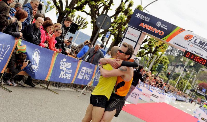 lago-maggiore-stresa-piemont-marathon