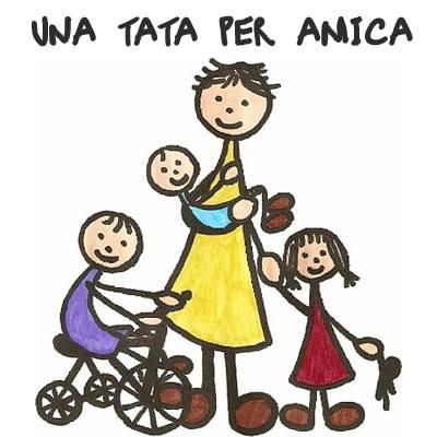 Турин италия работа для женщин сиделка курсы