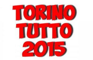 События Турина январь 2016 Интересные места и мероприятия в Турине куда пойти в январе 2016