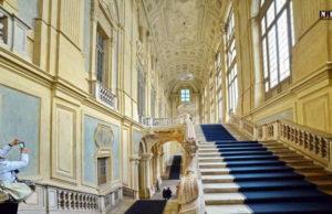 Бесплатные музеи Турина и Пьемонта полный список