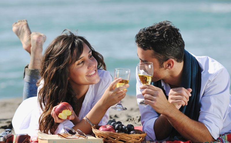 замуж за иностранца легко в Италии