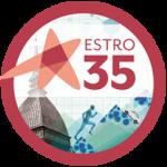 estro35 turin