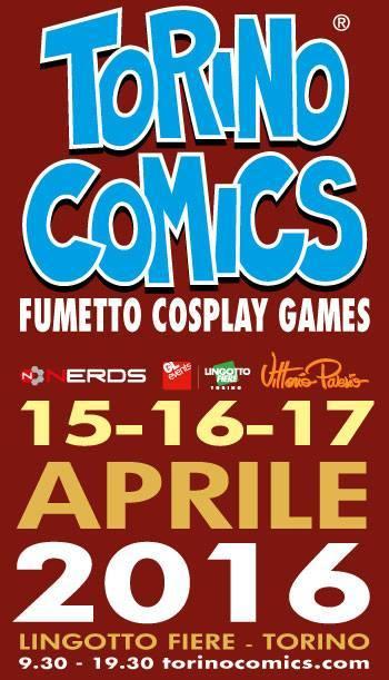 torino-comics-2016