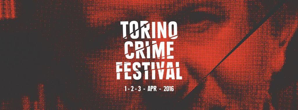 Криминальный фестиваль в Турине